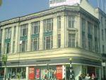 Thumbnail to rent in 11 - 13 Beastmarket Hill, Nottingham, Nottinghamshire