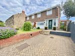 Thumbnail for sale in Carr Hill Road, Carr Hill, Gateshead, Tyne & Wear