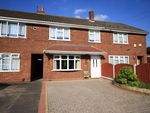 Thumbnail for sale in Humphries Crescent, Bilston
