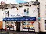 Thumbnail for sale in High Street, Bidford On Avon