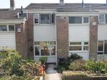Thumbnail to rent in Speedwell Walk, Eggbuckland