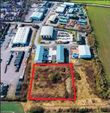 Thumbnail for sale in Plot Of Land, Shipston Business Village, Tilemans Lane, Shipston-On-Stour