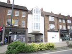 Thumbnail for sale in High Street, Esher