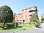 Thumbnail to rent in Caroline Way, Eastbourne, East Sussex