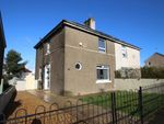 Thumbnail to rent in Loch Road, Kirkintilloch, Glasgow, East Dunbartonshire