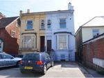 Image 1 of 12 for 73b Wilton Road