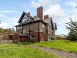 Thumbnail for sale in Groveland Road, Wallasey