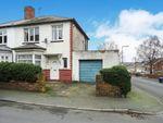 Thumbnail to rent in Bloxcidge Street, Oldbury