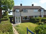 Thumbnail to rent in Tibbs Hill Road, Abbots Langley