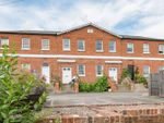 Thumbnail for sale in Two Bedroom Period Apartment, Orchard Lane, Ledbury