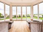 Thumbnail to rent in Riverside Road, Alnmouth, Alnwick