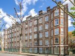 Thumbnail to rent in Cobden House, Arlington Road