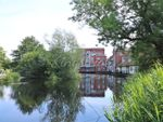 Thumbnail to rent in Dedham Mill, Mill Lane, Dedham, Colchester