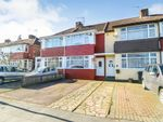 Thumbnail for sale in Queens Drive, Waltham Cross, Hertfordshire