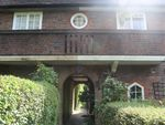 Thumbnail to rent in Neale Close, East Finchley