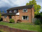 Thumbnail to rent in Green Tiles Lane, Denham, Uxbridge