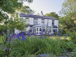 Property history Brock Road, Great Eccleston, Preston, Lancashire PR3