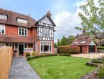 Thumbnail for sale in Park Road, Winchester, Hampshire
