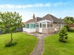 Thumbnail for sale in Shillinglee, Purbrook, Waterlooville