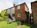 Thumbnail to rent in Orchard Drive, Coventry, 7