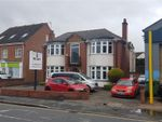 Thumbnail for sale in Main Street, Willerby, Hull