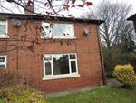 Thumbnail for sale in Saxon Avenue, Dukinfield