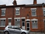 Thumbnail for sale in Bonsal Street, Highfields, Leicester