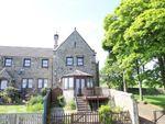 Thumbnail to rent in Linton Court, Kinghorn, Burntisland, Fife