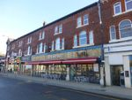Thumbnail to rent in 747, 749 & 751 Wilmslow Road, Didsbury