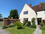 Thumbnail for sale in Kingsholme Close, East Hagbourne, Didcot