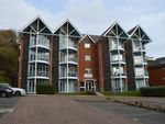 Thumbnail to rent in Tor House, Rotherslade Road, Langland, Swansea