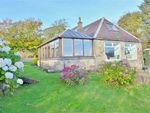 Thumbnail for sale in Whiting Bay, Isle Of Arran