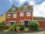Thumbnail for sale in Parsonage Way, Rushden