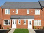 "Thumbnail to rent in ""Hanbury"" at Heyford Avenue, Buckshaw Village, Chorley"