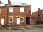 Thumbnail to rent in Jardine Street, Sheffield