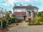 Thumbnail for sale in Wimbridge Close, Wimpole, Royston