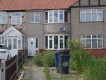 Thumbnail to rent in Rosebury Avenue, Harrow