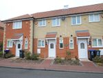 Thumbnail to rent in Isla Cottages, Wembley Gardens