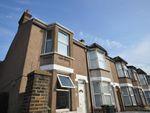 Thumbnail to rent in Springhead Road, Northfleet, Gravesend