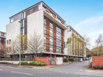 Thumbnail to rent in 52 Broadway, Salford