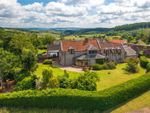 Thumbnail to rent in The Red Barn, North Colzie, Auchtermuchty, Cupar