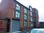 Thumbnail to rent in Great Western Street, Manchester