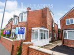Thumbnail to rent in Middle Street, Beeston