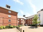 Thumbnail for sale in Quakers Court, Abingdon