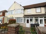 Thumbnail for sale in Telegraph Road, Deal