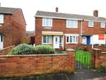 Thumbnail for sale in Copley Avenue, Whiteleas, South Shields, Tyne And Wear