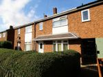 Thumbnail to rent in Langdale Crescent, Middlesbrough, Cleveland