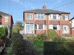 Thumbnail for sale in Dividy Road, Bucknall, Stoke-On-Trent