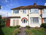 Thumbnail for sale in Upper Meadow Road, Quinton, Birmingham