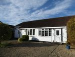 Thumbnail for sale in Thames Avenue, Bicester